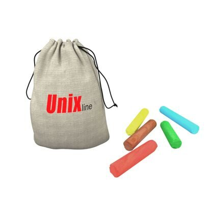 Каркасный батут Unix Line 10ft Supreme Game 305х305х241 см (blue)